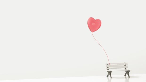 Фото №8 - 5 языков любви: найди свой