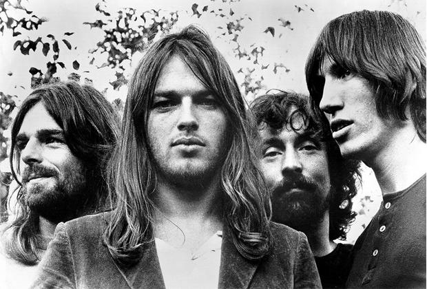 Фото №2 - 6 рок-групп, которые вдруг стали лучше после потери товарища