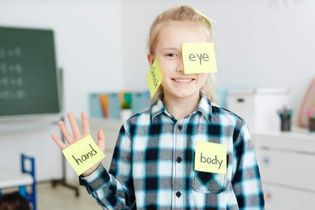 Фото №1 - Учим английский с носителем: «за» и «против»