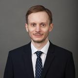 Павел Волженков