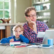 Хороший ли вы родитель?