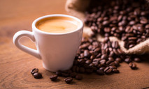 Кофе «Ассорти»