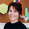 Наталья Лучникова