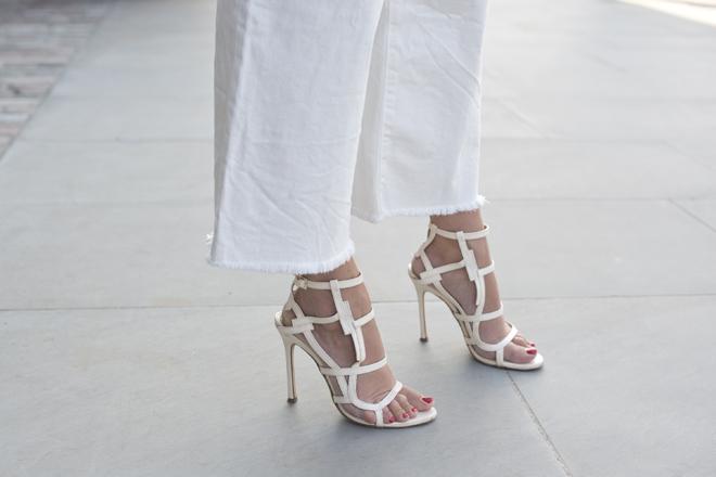 Фото №3 - Любовь к туфлям как полноценные отношения
