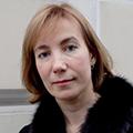 Галина Иванченко