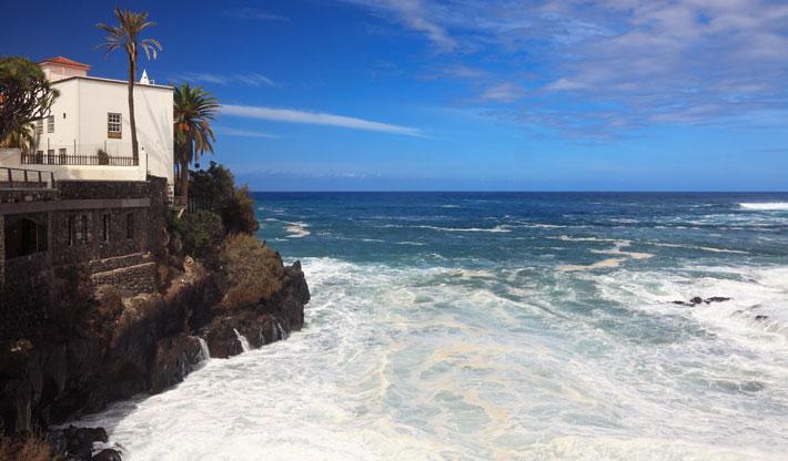 Фото №6 - Испанская ривьера: где отдохнуть и что смотреть