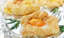 Яйца Орсини