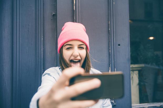 Фото №4 - Как заработать в Инстаграме: научись вести свой аккаунт как SMM-профи