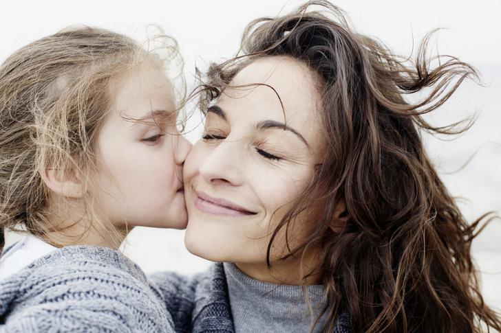 воспитание приемного ребенка, личный опыт