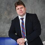 Виктор Алексеевич Воронов