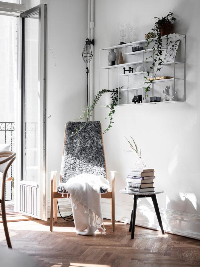 Фото №14 - SСANDI WEEK: неделя скандинавского дизайна с ELLE DECORATION