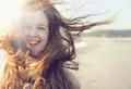 Как стать счастливым: 9 книг, ведущих к цели