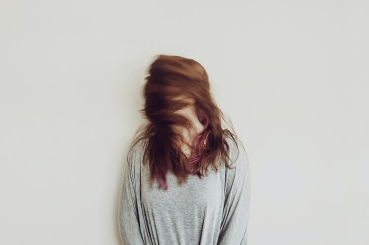 Фото №2 - Признаки абьюза: как понять, что парень тебя использует?