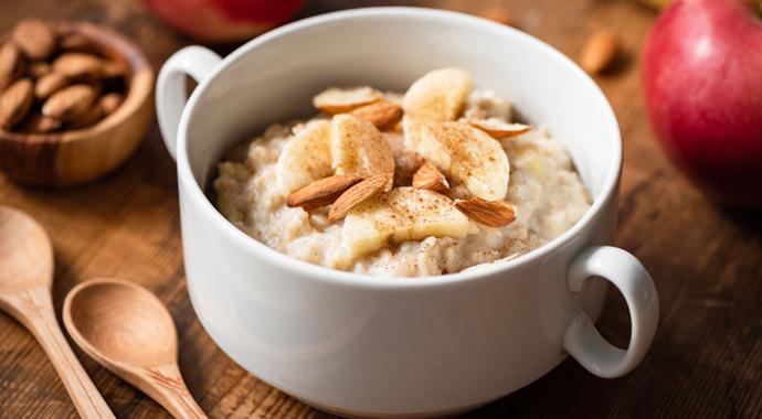 Зимнее питание: стоит ли принимать во внимание сезонность?