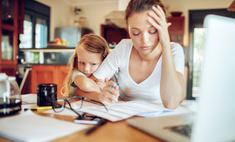 Семья или карьера: тест, который поможет понять, что важнее