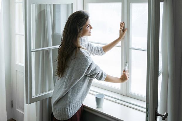 Фото №2 - 7 важных вещей, о которых нужно помнить, если живешь один