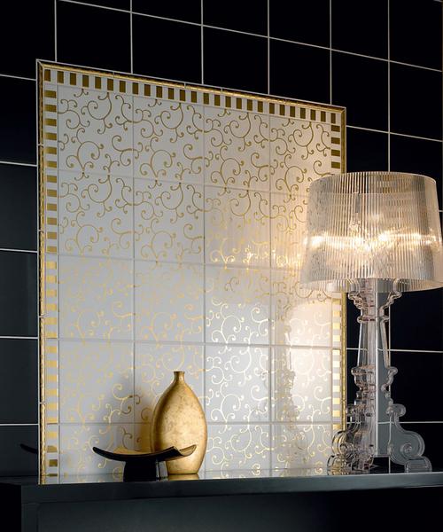 Фото №3 - Дизайн ванной: 10 модных тенденций