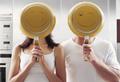 Как жить с интровертом, если вы — экстраверт