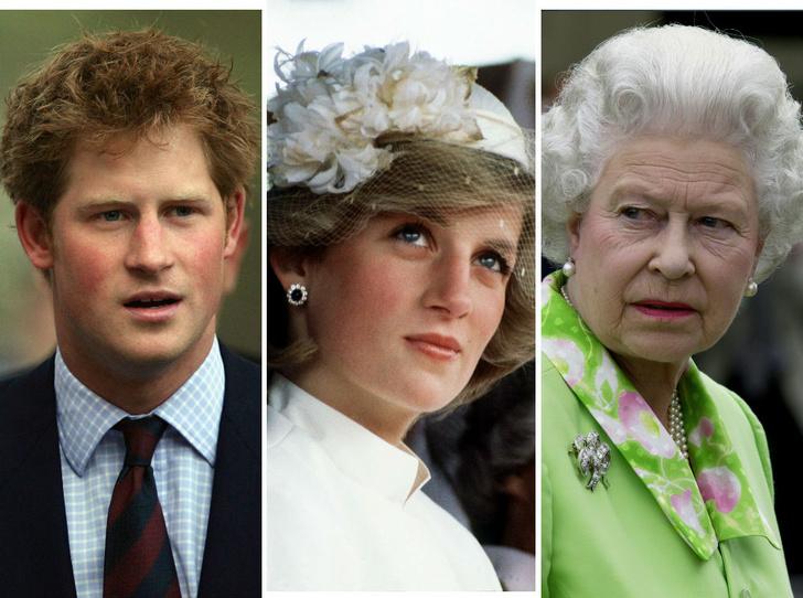 Фото №1 - Беды Виндзоров: 8 королевских скандалов, которые потрясли мир