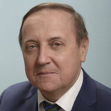 Сергей Повзун