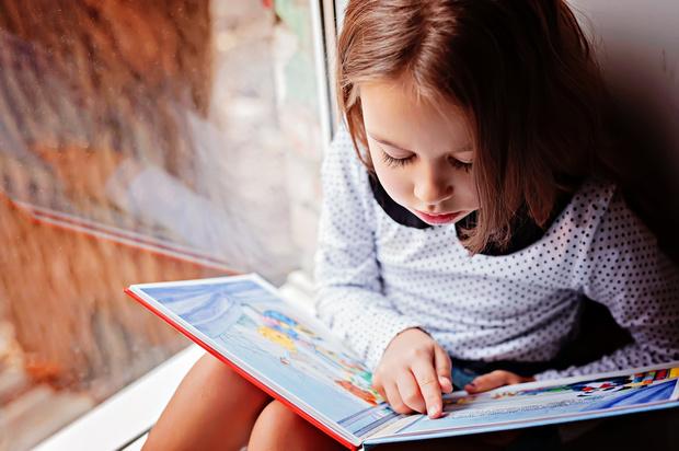 Фото №6 - Топ-9 покупок для семьи с ребенком от 0 до 8 лет