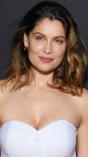 Фото №17 - Тогда и сейчас: как сегодня выглядят самые красивые французские актрисы
