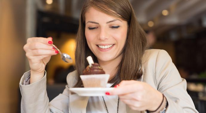 Едаголики: о чем говорят наши пристрастия в еде