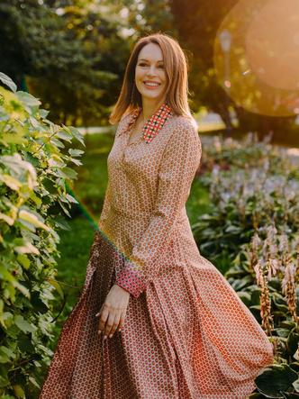 Ирина Безрукова, звезды, знаменитости, голливуд, стильные образы, стиль, тренды