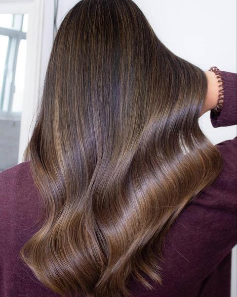 Фото №6 - Полный гид по уходу за волосами