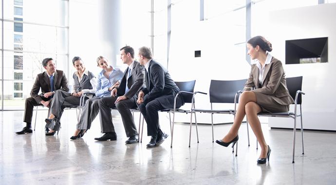 Увольнение без причины: как понять, что начальник интригует против вас?
