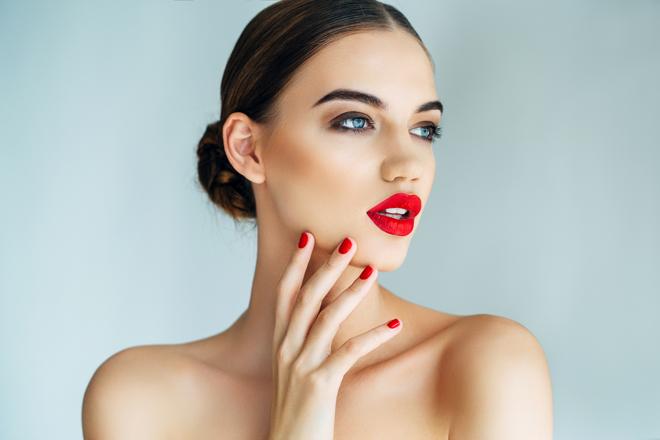Фото №1 - Личный опыт: почему я никогда не буду увеличивать губы