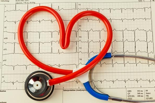Фото №1 - Лекарство для сердца: пить или не пить?