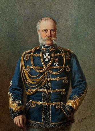 Фото №8 - Принцип проконсула: герой Кавказской войны