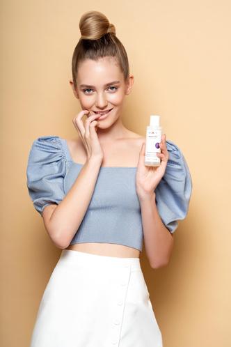 Фото №2 - Российский косметический бренд Mixit объявляет о выходе на рынок FMCG и начале сотрудничества с сетью «Магнит Косметик»