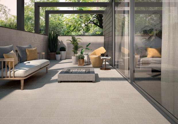 Фото №10 - Готовимся к лету: керамические покрытия для outdoor-пространств