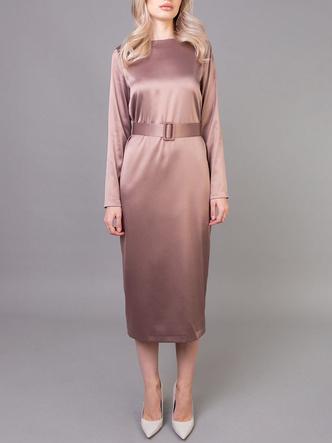 Фото №6 - Выбросить и забыть: 10 платьев, которые безнадежно устарели
