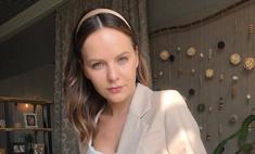 Взяла в долг у мужа, устроила примерочную в квартире: создательница Studio 29 о том, как начала модную карьеру с нуля