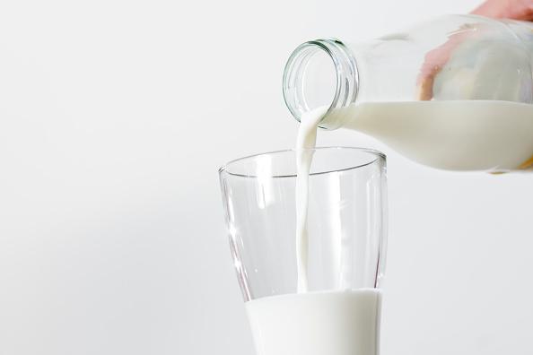 C чем пить глюконат кальция