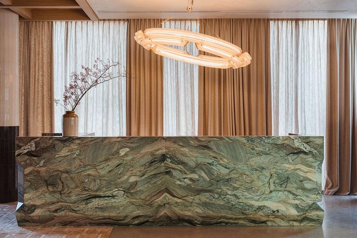 Фото №3 - Обновленный отель PURO в центре Кракова