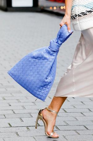 Фото №4 - Модная психология: что может рассказать о вас любимая сумка