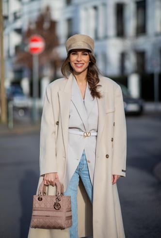 Фото №4 - В первый раз: как научиться носить шляпы, если вы никогда этого не делали