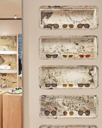 Фото №4 - Первый бутик Off-White в Милане