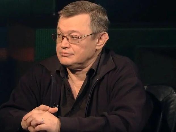 Михаилу Смирнову было 64 года