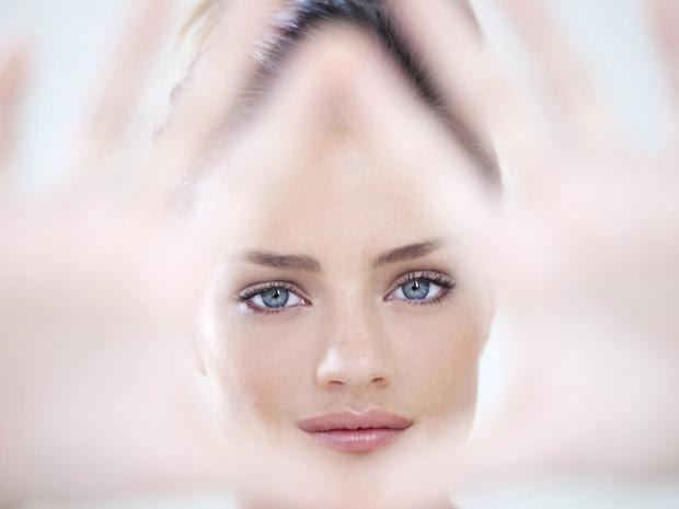Фото №1 - Как навсегда избавиться от лишних волос на лице?