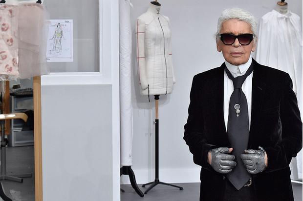 Фото №2 - Громкие скандалы, которые потрясли мир моды