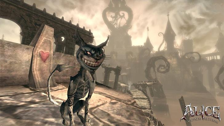 Фото №8 - Пиксельные котики: 8 лучших кошачьих персонажей из видеоигр