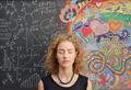 6 идей, чтобы начать мыслить нестандартно