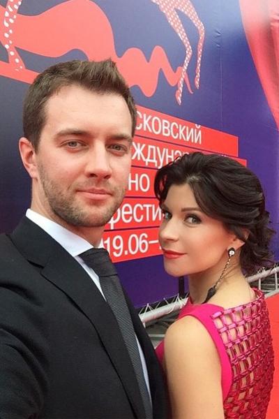 Фото №20 - ММКФ-2015: Михалков в новом образе и другие звезды на дорожке
