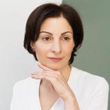 Екатерина Мучаидзе