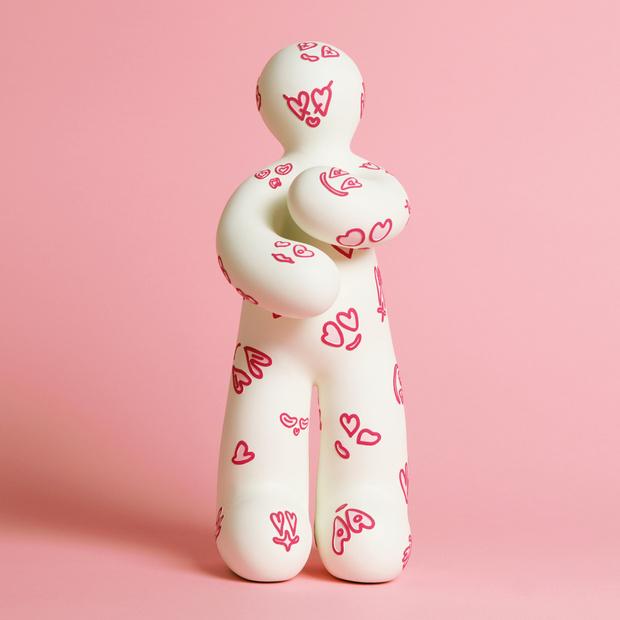 Фото №1 - Топ-15: подарки на День святого Валентина